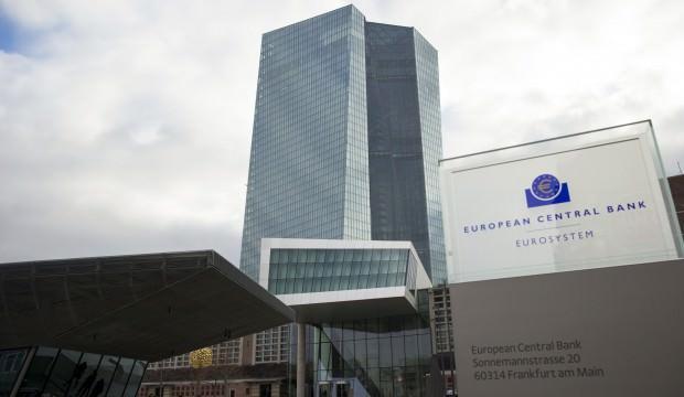 """IMF ve ECB """"artan ticari gerilimlere"""" karşı uyardı!"""