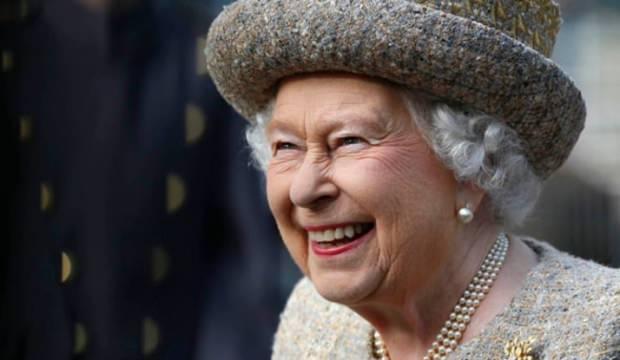 Kraliçe 2'nci Elizabeth kararını verdi! Satıyor...