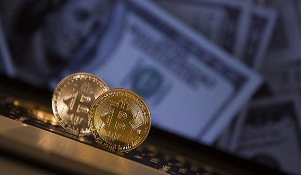 Kripto paralarda artış eğilimi devam ediyor
