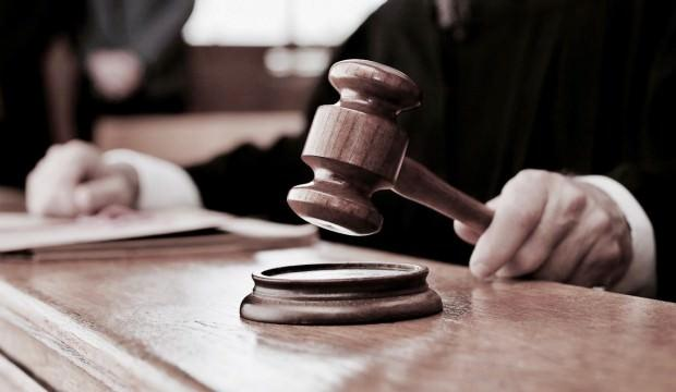 Denizli'de FETÖ'den gözaltına alınan 4 kişi tutuklandı