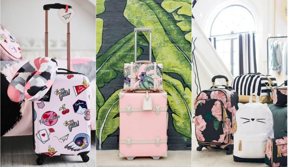 2020 bavul modelleri ve fiyatları
