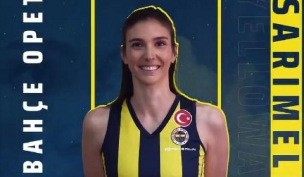 Fenerbahçe'den 4 imza birden!