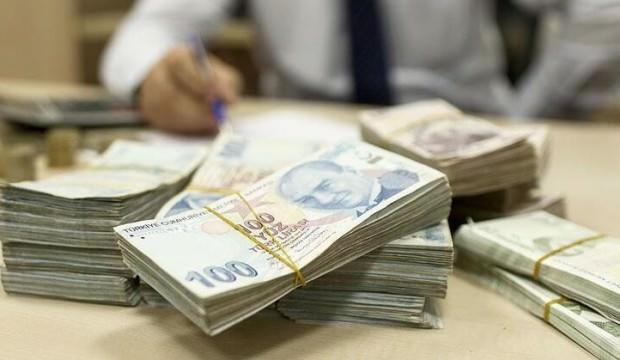 Bakan'dan çifte burs müjdesi: 4 bin 500 TL ödenecek