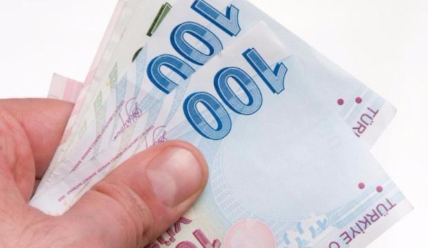 Emekli ek ödeme zammı belirlendi! SSK Bağ-Kur emeklisi en düşük zamlı maaş...