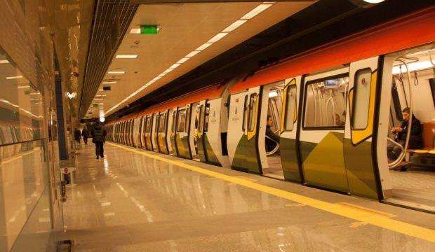 İstanbul, raylı sistem projelerinde dünyada bir numara