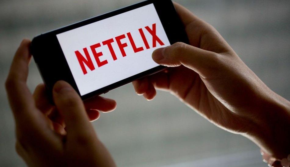 Netflix'den kullanıcılarına kötü haber! İzlemek için artık...