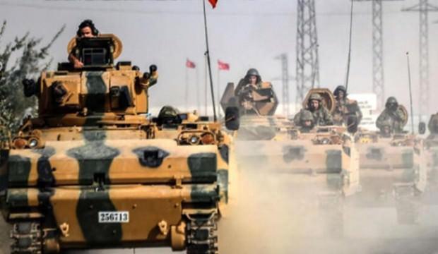 'Türkiye İdlib'de üzerine düşeni yaptı'