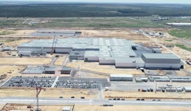 Yeni Peugeot 208 bu tesiste üretilecek