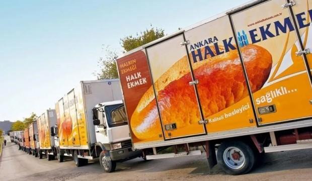 TOBB'den 'Halk Ekmek' açıklaması