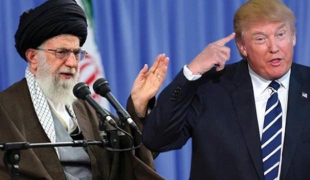 İran: ABD'nin siber saldırısı başarısız oldu