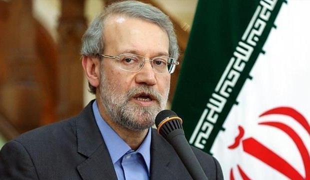 İran'dan ABD'ye kritik uyarı! istihbaratınız hatalı