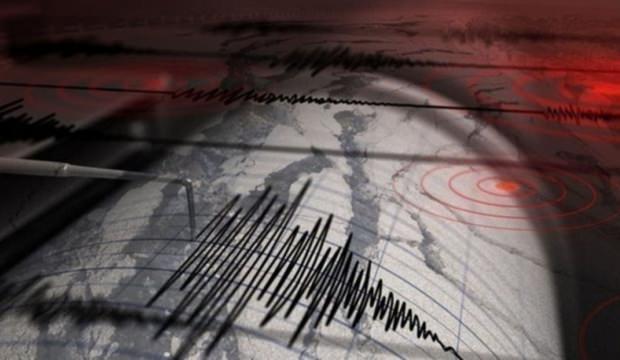 İstanbul'daki deprem sonrası korkutan açıklama: İki tane daha olacak