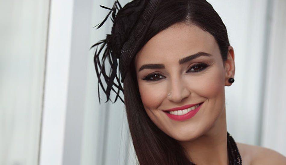 Sevcan Orhan: Makyaj da yok, filtre de yok!