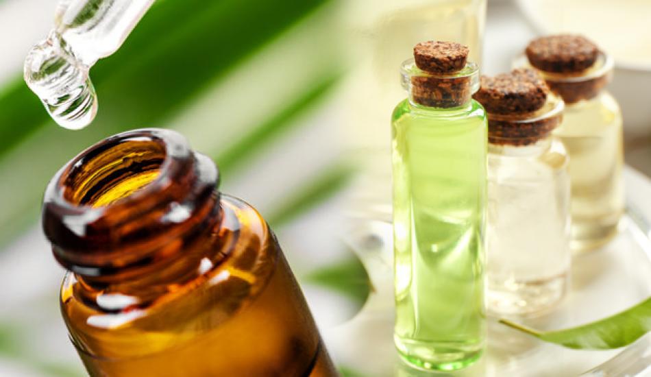 Çay ağacı yağının saça ve cilde faydaları nelerdir? Çay ağacı yağı kullanımı