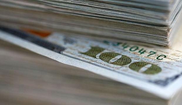 Hazineden 3 finans kuruluşuna yetki