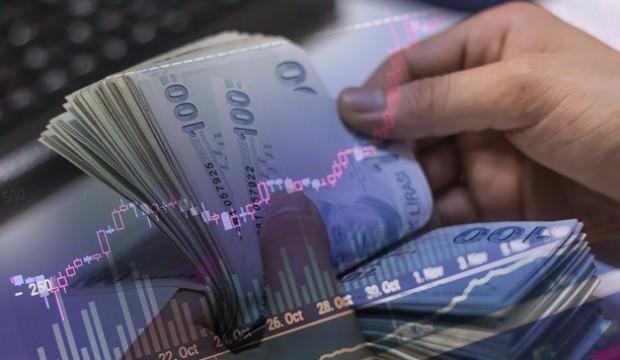 BDDK'dan mali şeffaflığı tabana yayacak adım