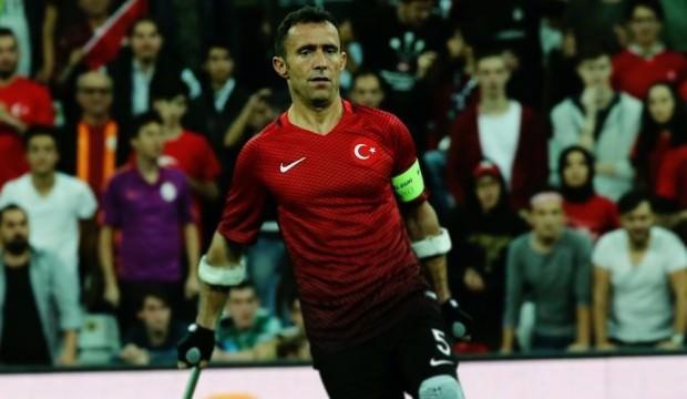 Osman Çakmak noktayı koydu!