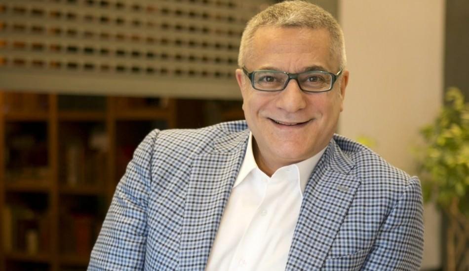 Mehmet Ali Erbil ilk kez konuştu! Sosyal medyada kavuşma mesajı...
