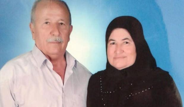 Osmaniye'deki sır cinayet çözülemedi:  Resmen dehşet