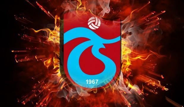 UEFA, Trabzonspor kararını açıkladı!