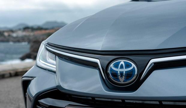 2019 Toyota Corolla Hibrit fiyatı ve motor seçenekleri: İşte Toyota Hibrit!