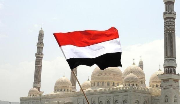BAE iddiaları doğruladı! Yemen'den çekiliyorlar