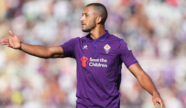 Beşiktaş'tan Fiorentina'ya takas teklifi!