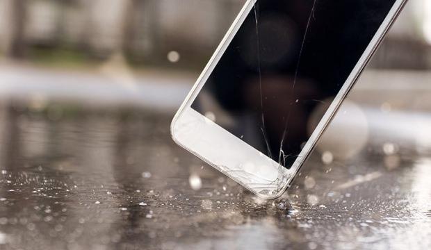 Cep telefonunuza kasko yaptırmayın