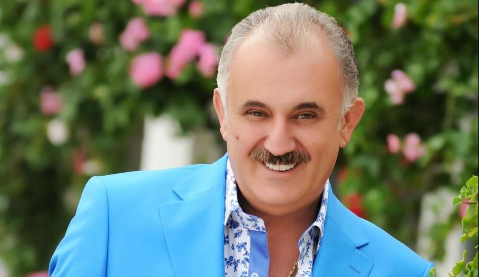 Faik Öztürk albüm gelirini şehit ailelerine bağışlayacak
