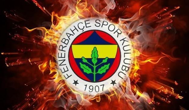 Fenerbahçe son dakika transfer haberleri...