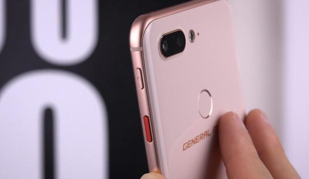 General Mobile'dan GMHepYeni kampanyası: Tüm telefonlarını geri satın alacak!