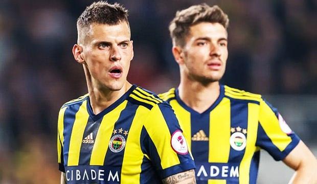 """Skrtel sessizliğini bozdu! """"Fenerbahçe ile..."""""""