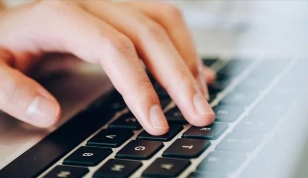 Tarım ve Orman Bakanlığı, hizmetlerini dijital ortama taşıyor