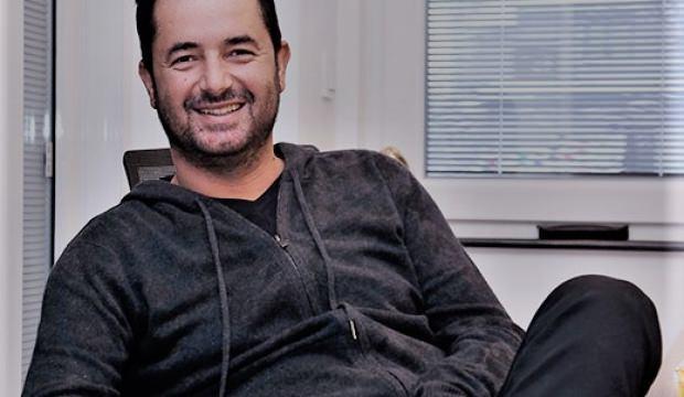 TV8'e dinamizm katacak: Acun Ilıcalı, projelerini bir bir sıraladı...
