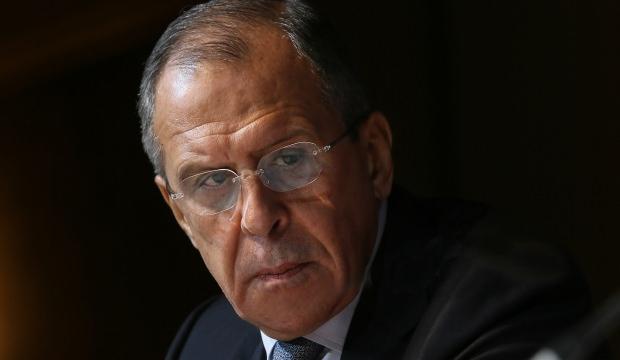 Rusya'dan ABD'ye çağrı! Moskova buna hazır