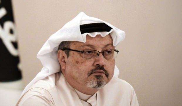 ABD Suudi Arabistan'ı hedef alan tasarıyı kabul etti!