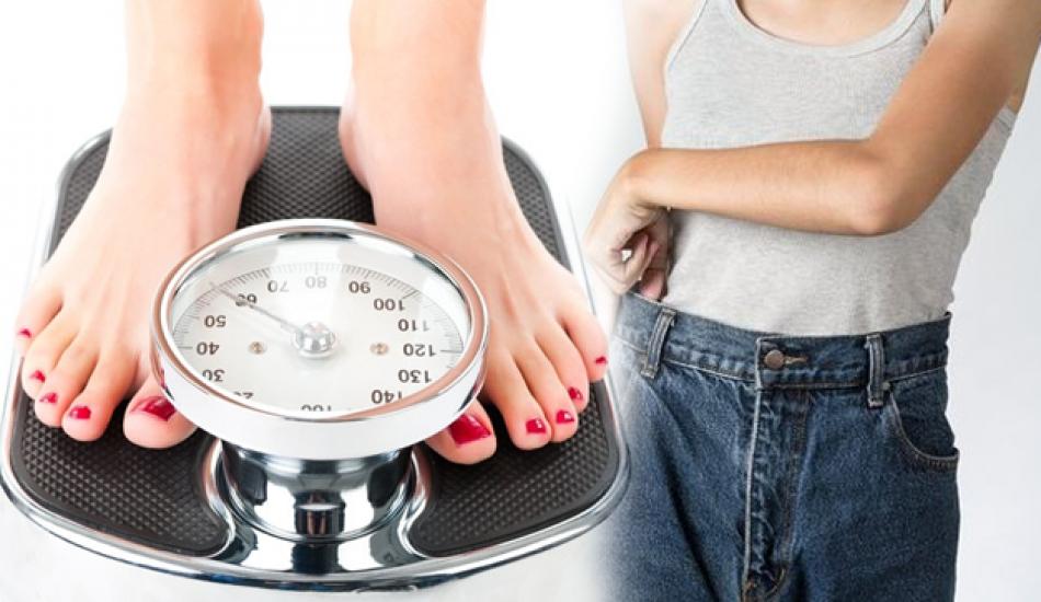 Acil kilo vermek isteyenler için garanti diyet listeleri