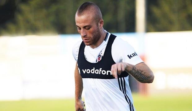 Gökhan Töre, Yeni Malatyaspor ile anlaştı