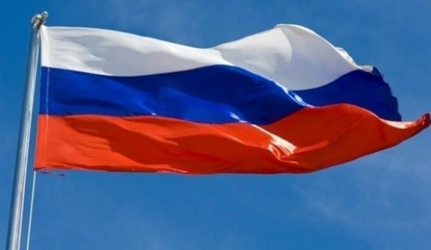 Rusya'da sokaklar karıştı! 25 kişiye gözaltı
