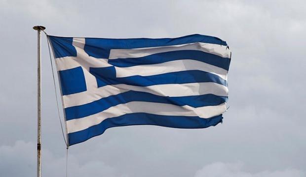 Kırmızı bülten çıkarılmıştı! Yunanistan Türkiye'ye iade ediyor!