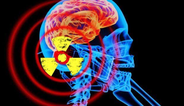 En çok radyasyon yayan akıllı telefon modelleri! Apple ve Samsung listede!