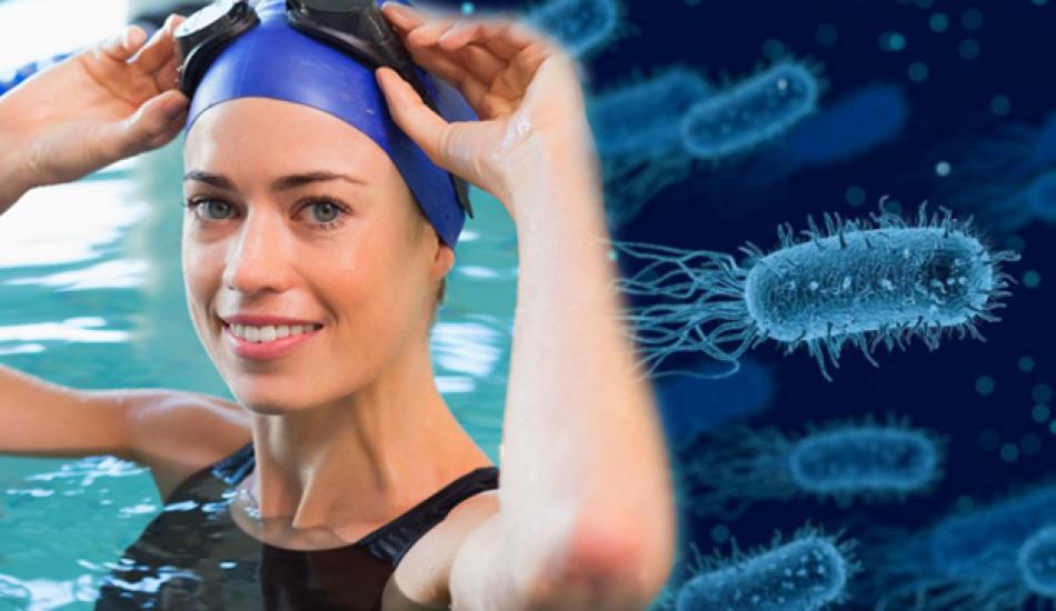 Havuz ve denizden bulaşabilecek hastalıklar nelerdir? Vücut temizliği nasıl yapılmalıdır?