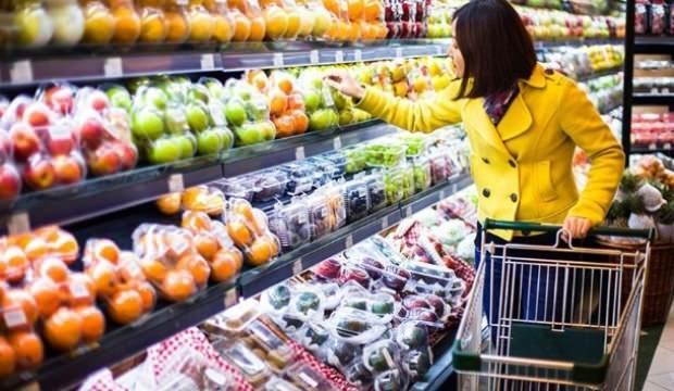 Türk halkı nereden alışveriş yapıyor?