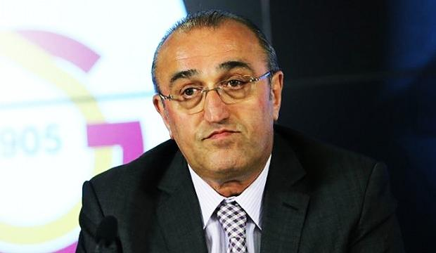 Albayrak: Galatasaray'ı koronavirüs yaktı!