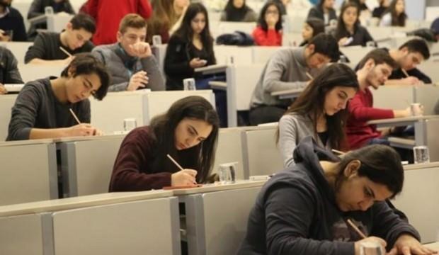 ÖSYM Başkanı'ndan öğrencilere 'YKS' uyarısı!