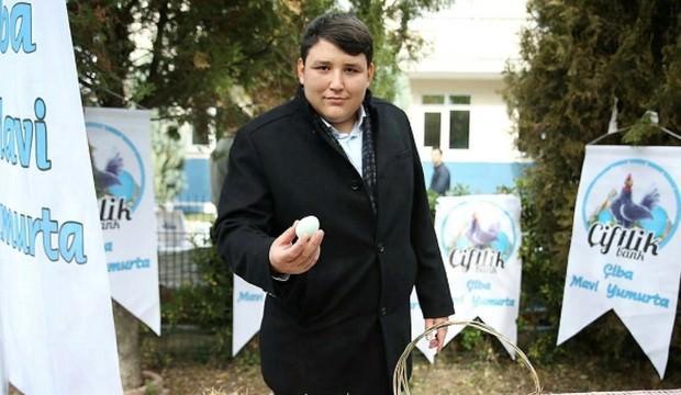 Tosuncuk'un eşi ifade verdi: Ben de mağdurum