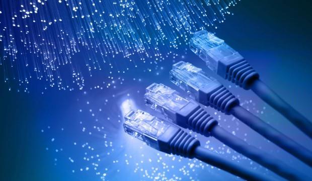 Türk Telekom limitsiz internet fiyatlarını indirdi: İşte yeni fiyatlar!