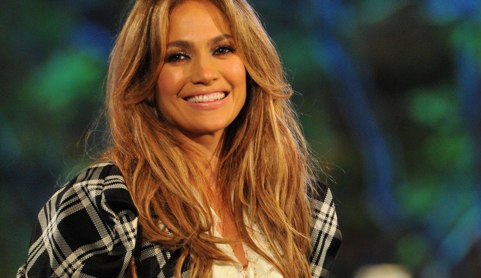 Jennifer Lopez Türk mutfağına bayıldı! İşte en sevdiği Türk lezzeti