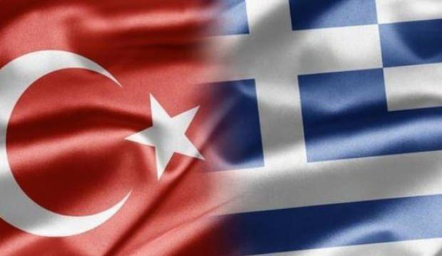 Yunanistan harekete geçti! Türkiye'ye iade kararı
