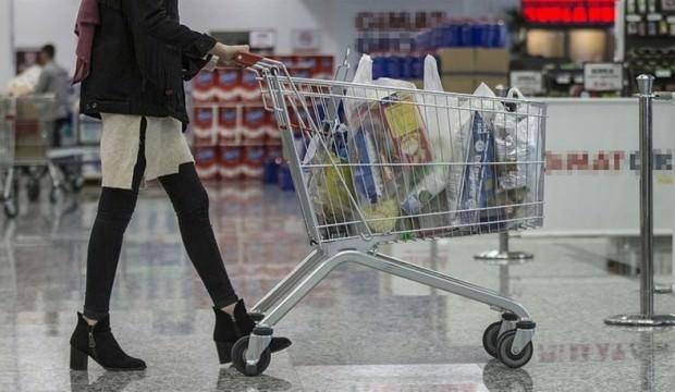 İstanbul'da Temmuz ayında perakende ve toptan fiyatlar arttı